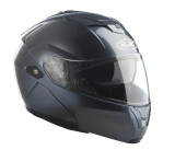 Přilba HJC  SY-Max lll Anthracite