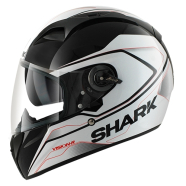 Přilba Shark Vision-R 2 Syntic new KWR